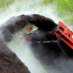 compost-grinder-3389079_1920
